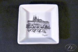 Malá Miska Praha 2